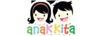 penerbit buku anak | anakkita